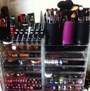 organizar-maquillaje (27)