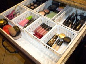 organizar-maquillaje (28)