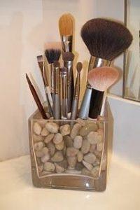 organizar-maquillaje (30)