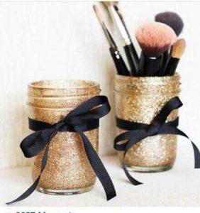 organizar-maquillaje (31)