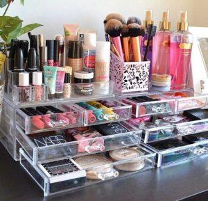 organizar-maquillaje (32)