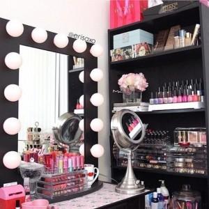 organizar-maquillaje (35)