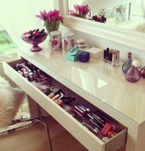 organizar-maquillaje (37)