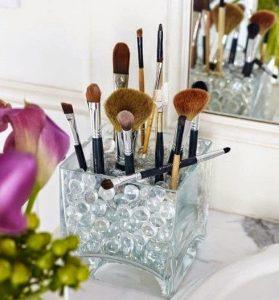 organizar-maquillaje (38)