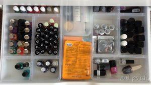 organizar-maquillaje (39)