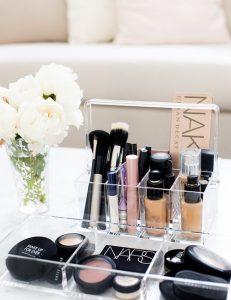 organizar-maquillaje (4)