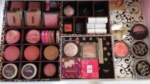 organizar-maquillaje (40)