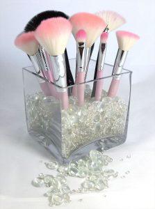 organizar-maquillaje (5)
