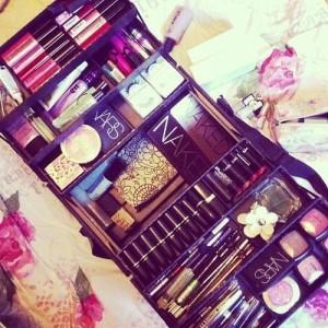 organizar-maquillaje (7)