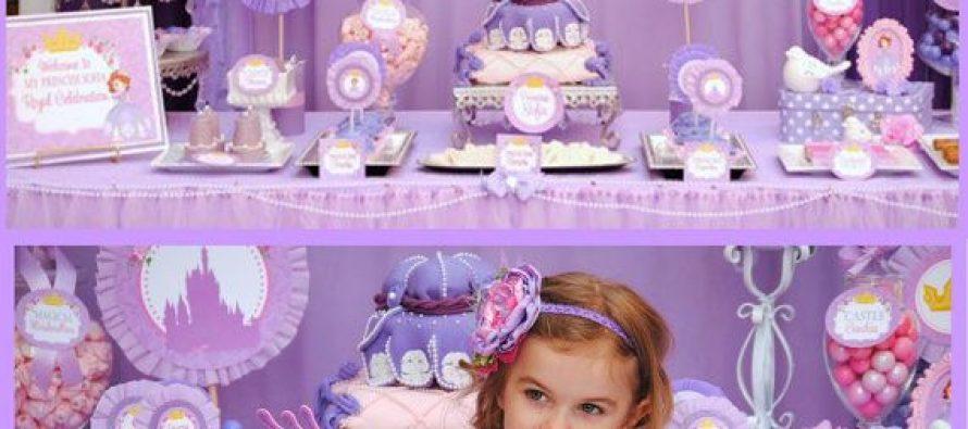 50 temas para fiestas para ni a curso de organizacion de On fiestas de cumpleanos para ninas