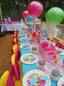 50-temas-para-fiestas-para-nina (43)