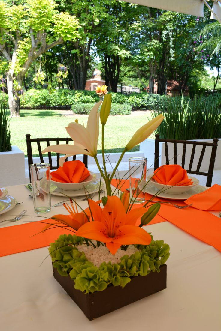 Arreglo para mesa boda 50 decoracion de interiores for Budas decoracion interior