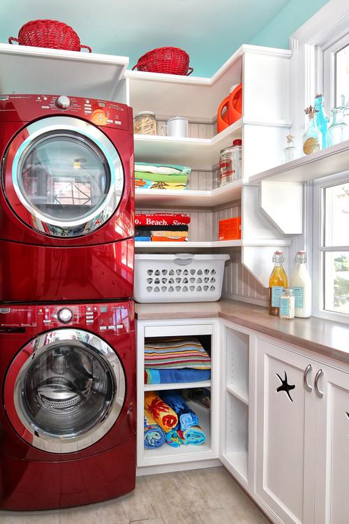 como-decorar-cuarto-de-lavado-13