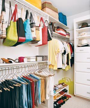 como-organizar-carteras-y-bolsos