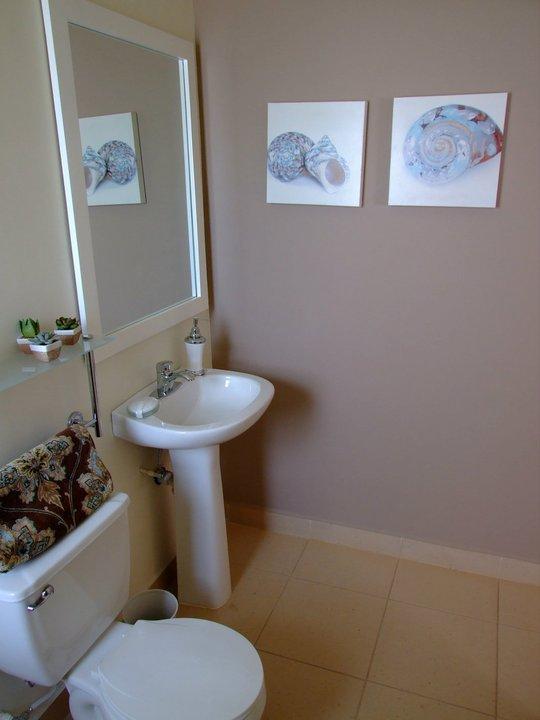 Como organizar el ba o 18 decoracion de interiores for Como organizar el bano