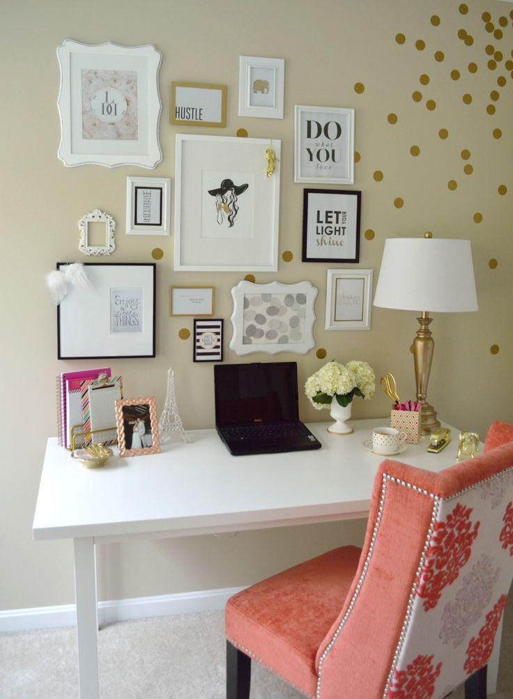 como-organizar-la-oficina (29)