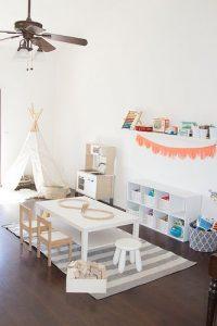 Como organizar juguetes decoracion de interiores - Juegos de organizar casas ...