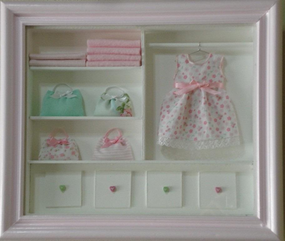 Cuadros decorativos para bebes en 3d decoracion de - Cuadros para habitacion bebe ...