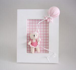 Cuadros decorativos para bebes en 3d decoracion de - Cuadros para habitacion de bebe ...