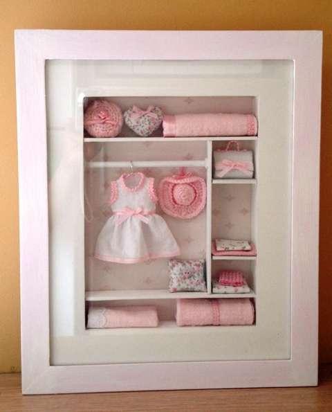 Laminas Decorativas Para Cuadros De Bebe