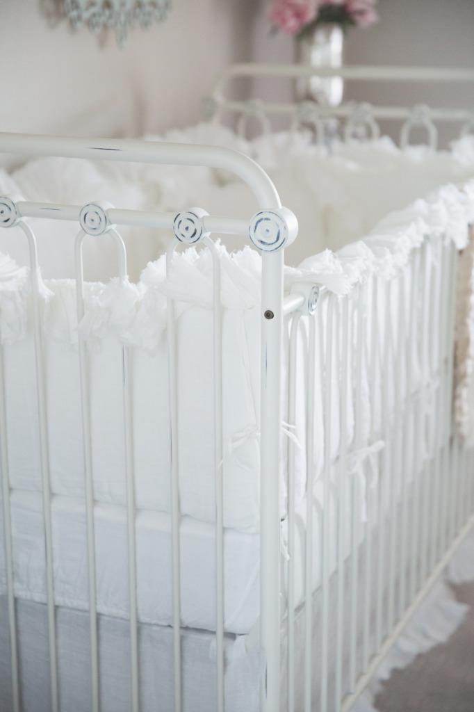 decoracion-de-habitacion-bebes (10)