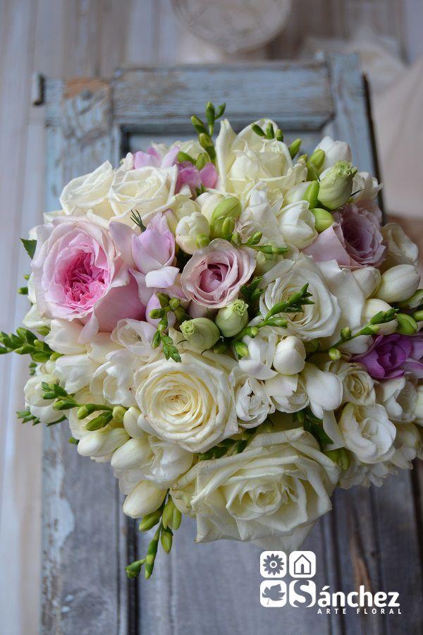 Decoracion de ramo de flores boda 50 decoracion de for Decoracion para aniversario