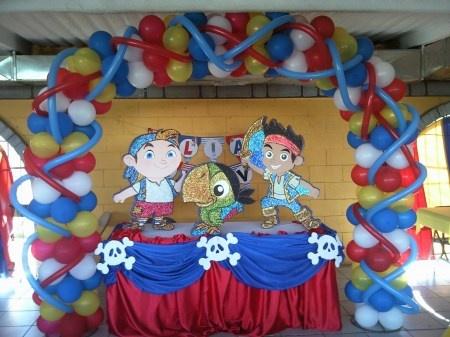 decoracion-fiesta-jake-y-los-pirata-de-nunca-jamas