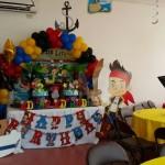 decoraciones-para-fiesta-jake-y-los-pirata-de-nunca-jamas