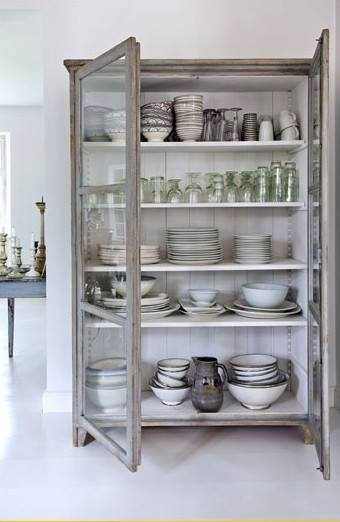 Decorar cocinas pequenas 1 decoracion de interiores for Decorar mi cocina pequena