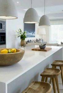 desayunadores-con-sillas-altas