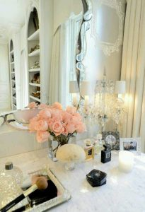 ideas-decoracion-glamurosa (10)