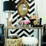 ideas-decoracion-glamurosa