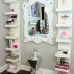 ideas-decoracion-glamurosa (26)