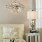 ideas-decoracion-glamurosa (28)