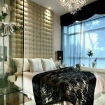 ideas-decoracion-glamurosa (4)