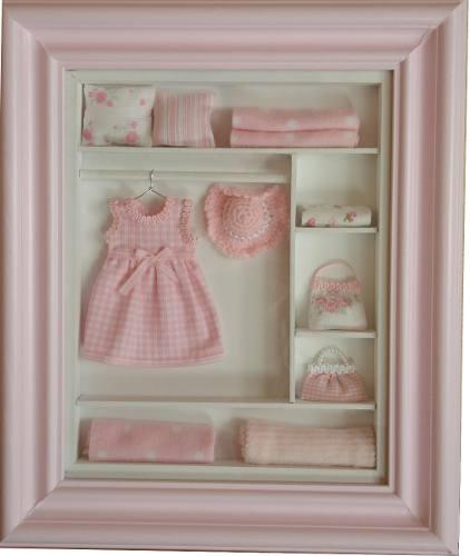 Ideas decoracion para bebe cuadros decorativos - Cuadros para habitacion de bebe ...