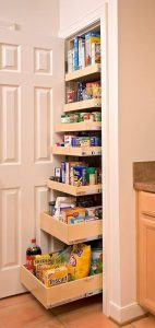 ideas-decorar-cocinas-pequenas-1