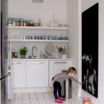 ideas-decorar-cocinas-pequenas-2