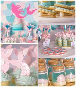 ideas decoracion fiestas