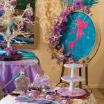 ideas-fiesta-la-sirenita (15)