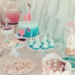 ideas-fiesta-la-sirenita (47)