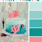ideas-fiesta-la-sirenita (57)