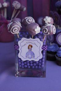 ideas-fiesta-princesita-sofia (42)
