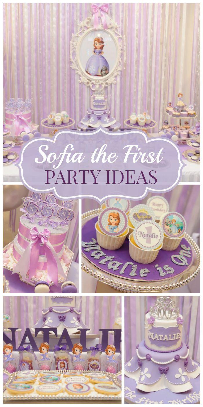ideas-fiesta-princesita-sofia (54)