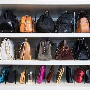 ideas-organizar-bolsas
