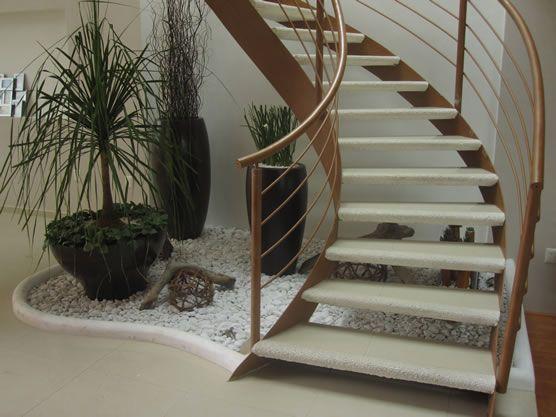 Ideas para jardines interiores 5 decoracion de for Ideas de jardines interiores