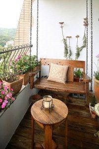 muebles-terrazas