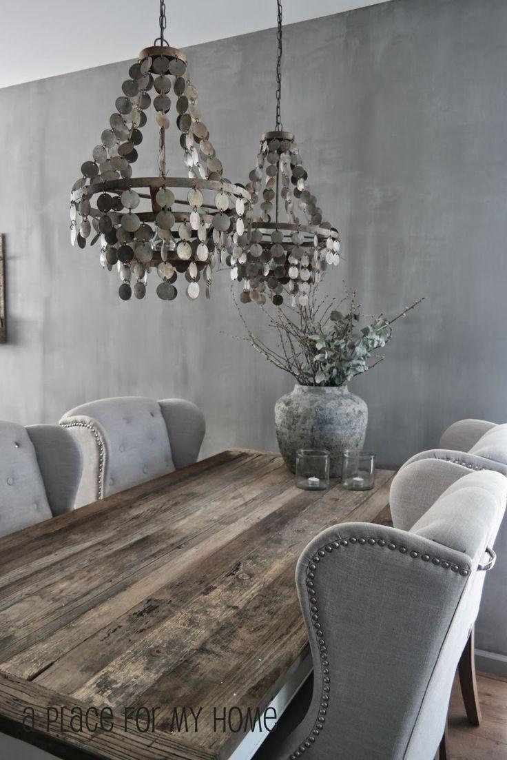 organize-decorate-kitchens-rustic-1