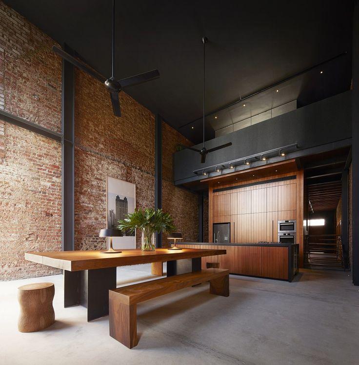 organize-decorate-kitchens-rustic-4