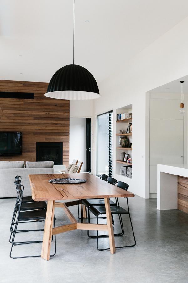 organiser-décorer-cuisines-rustique-5
